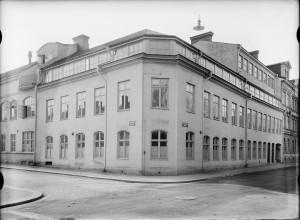 Söderbergs 1941 PS00316