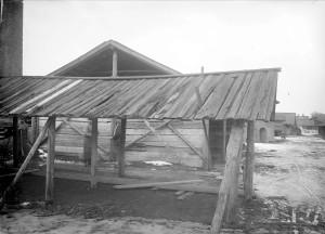 fyrisvalls 2 -1914