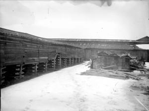 fyrisvalls 3 -1914