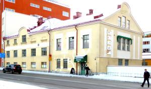 Kungsgatan 79 P1000727