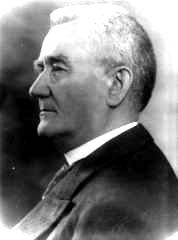 arvid hedfors verkstadsche 1905-1908 (jmf osmunds) just
