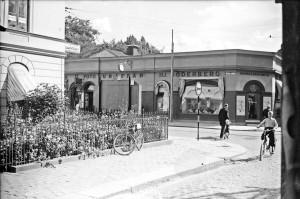 AS03000 1939