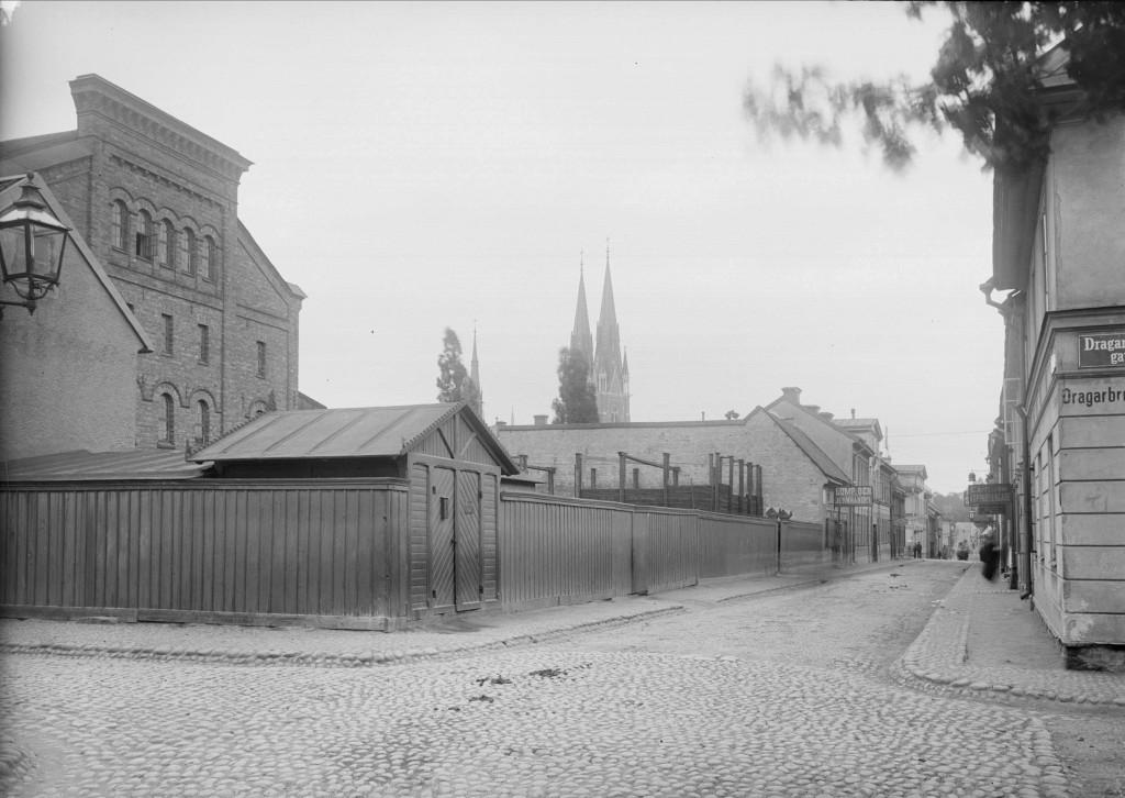 Hörnet ST Olf-Drbrun 1901_02 A Dahlgren Uppl
