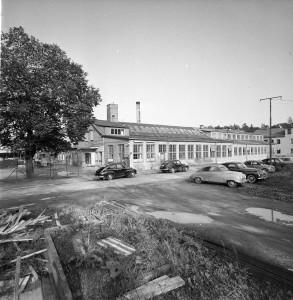 Tullgarns 1958 UB012148