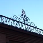 bayerska 2