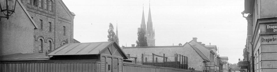 bayerska Hörnet ST Olf-Drbrun 1901_02 A Dahlgren besk