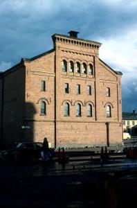 bayerskaehn 1983 uppl