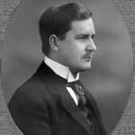 Agne Lundén