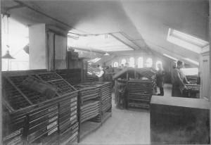 Appelberg 1920  009