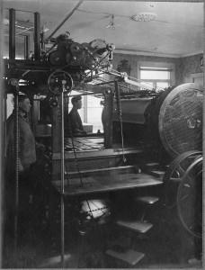 Appelberg 1920 013b