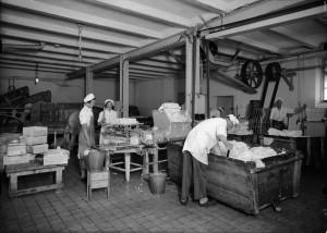 margarin smörsalen PS03727