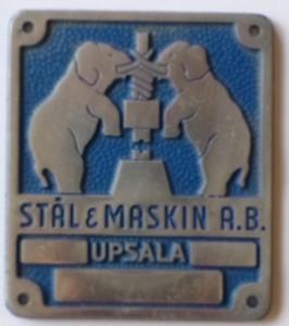stål o maskin logga P1000764