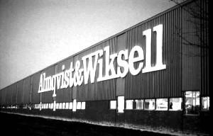AW T Arvidsson 1992 DIA02601 svvit2