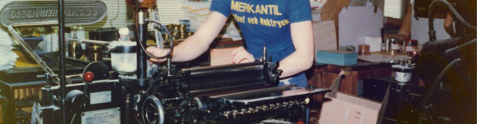 Merkantil 002 Kent boktryck
