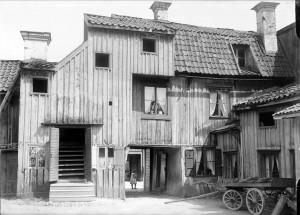 Dragarbrunnsgatan 23