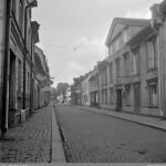 Dragarbrunnsgatan 24-30