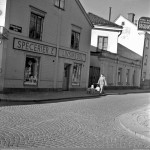 Dragarbrunnsgatan