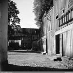 Kungsängsgatan 8