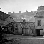 Kungsängsgatan 20