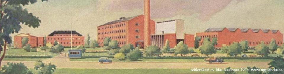 Pharmacia Idor Axelsson 1954 BESK (kopia)