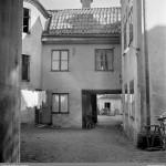 Dragarbrunnsgatan 30