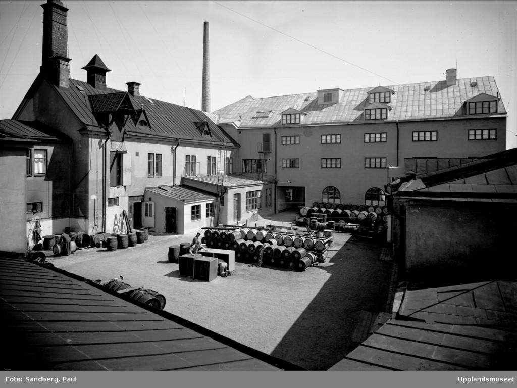 Gahns 1937 PS13743