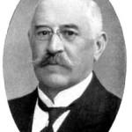 Emil Fredriksson