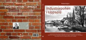 Industriepoken i Uppsala_omslag planoliten]