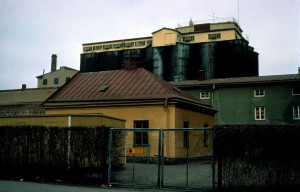 Valskvarn 1981 Ehn DIA00294