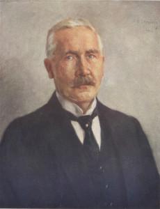 Ångkvarn Söderman d y 2